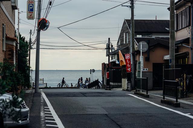 Kamakura11_Yuigahama_02