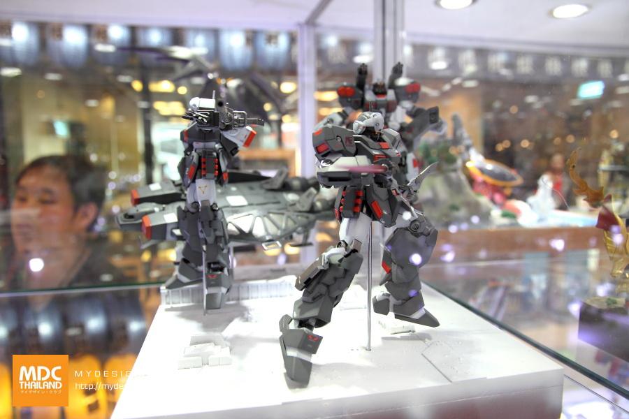 GBWC-TH-2016-375