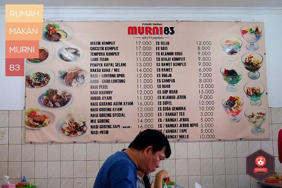 MURNI-83-1
