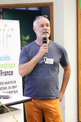 Laurent Henocque, KeeeX