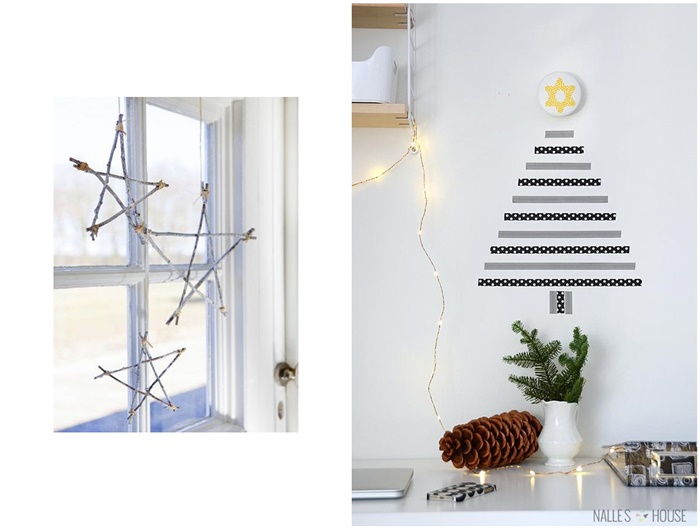 christmas-deco-01
