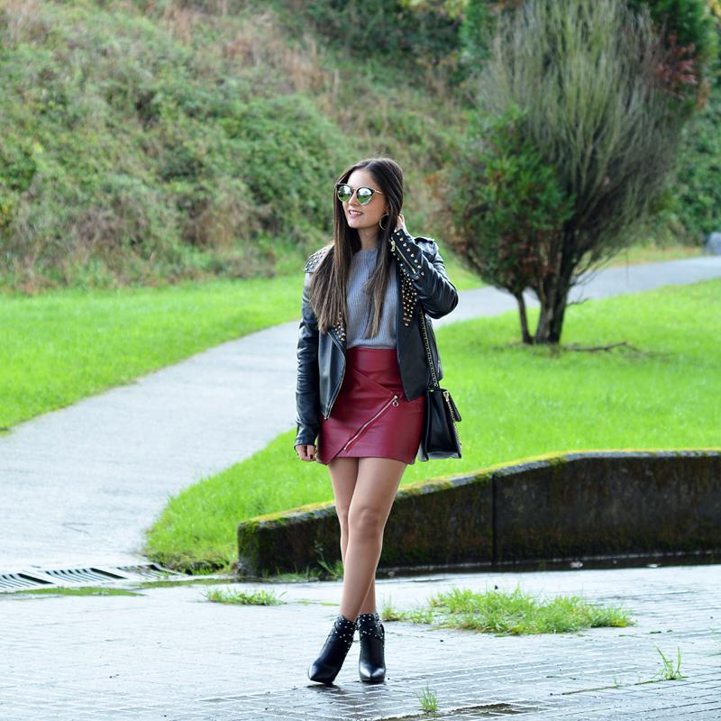 zara_ootd_lookbook_biker_choies_heels_outfit_02