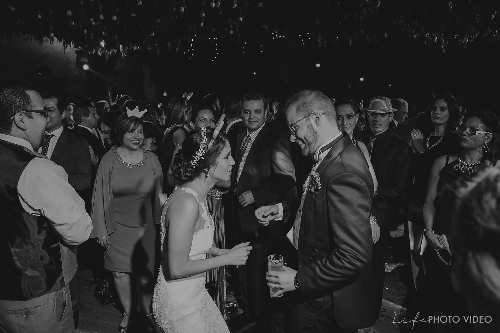LifePhotoVideo_Boda_Guanajuato_Wedding_0072
