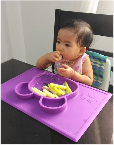 fun feeding mat (3)