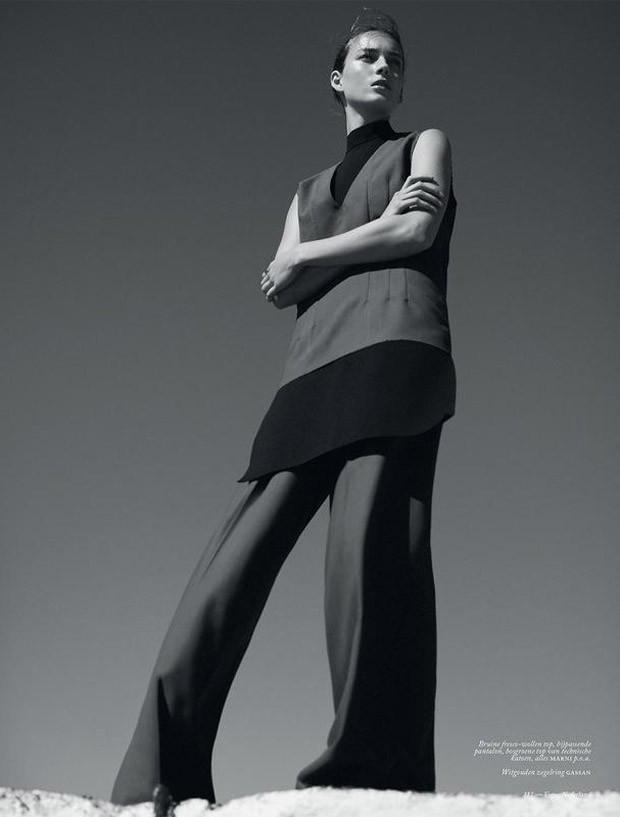 Julia-Bergshoeff-Vogue-Netherlands-Annemarieke-Van-Drimmelen-14-620x817