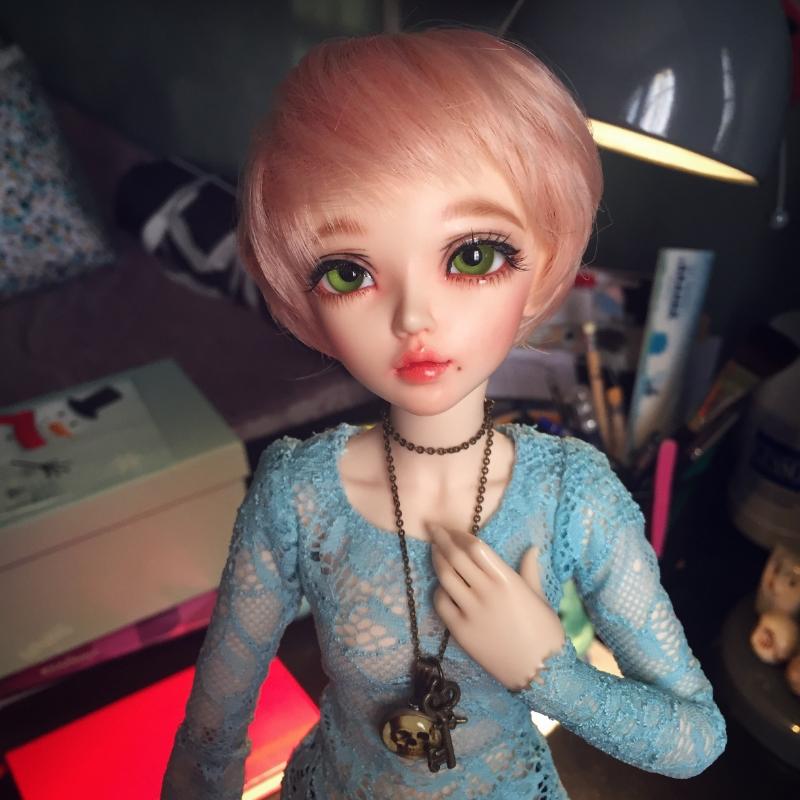 [Fairyland, Minifee Chloe] Le retour de Naelle (p8) - Page 7 31028243940_876acfea14_c