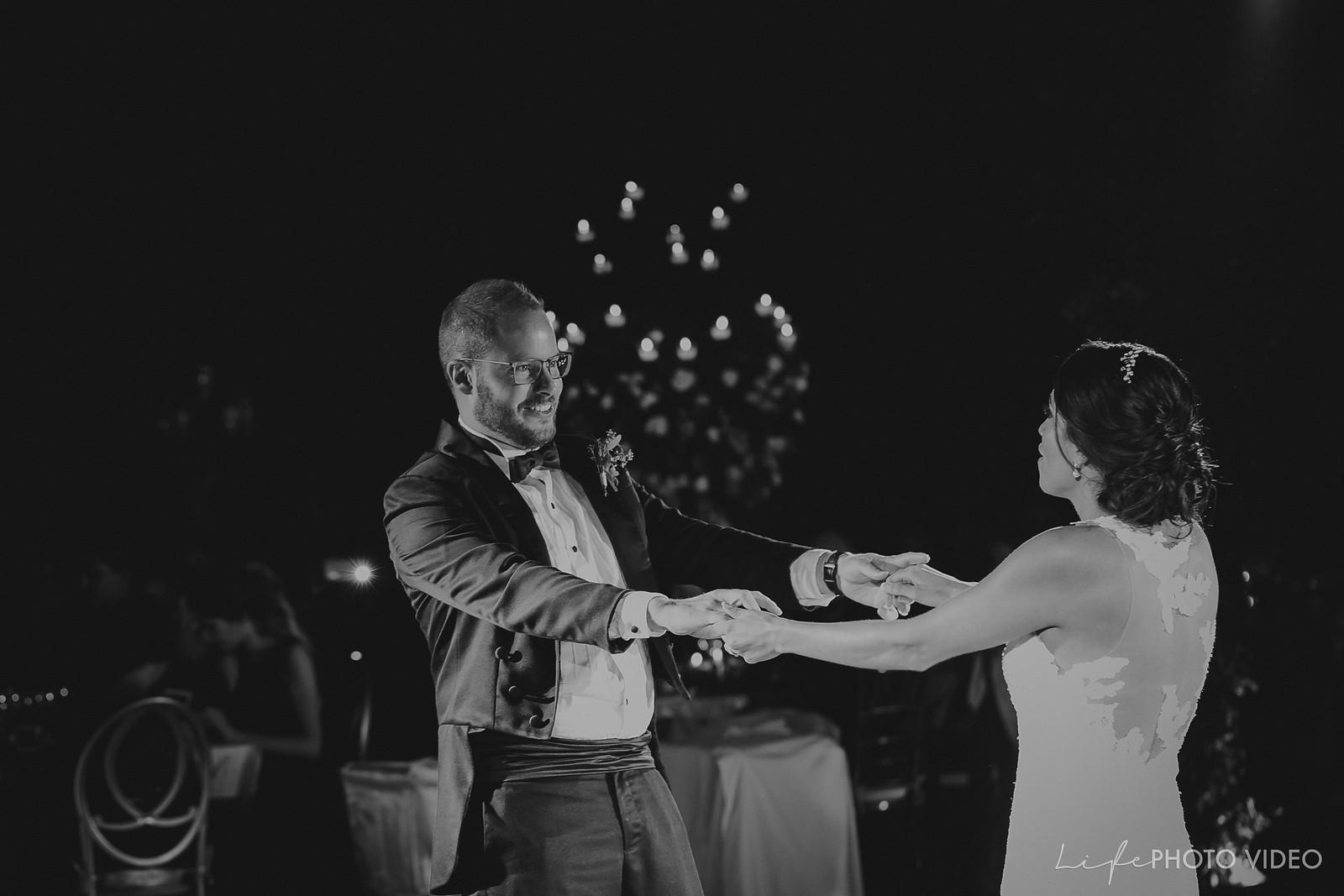 LifePhotoVideo_Boda_Guanajuato_Wedding_0057