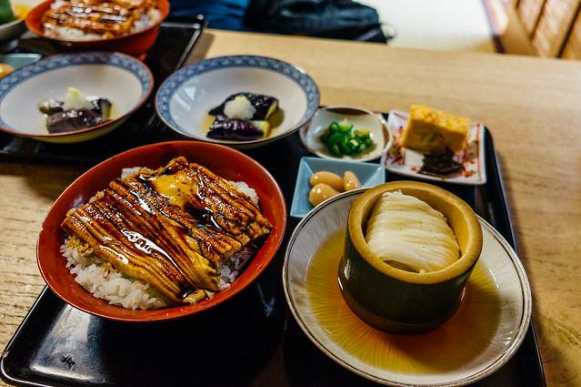 Kamakura5_Sakai_02