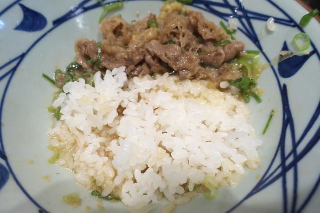 丸亀製麺 7回目_09
