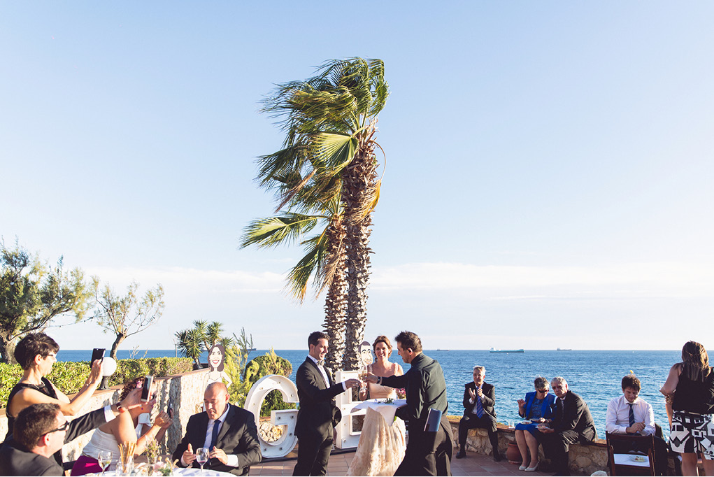 ge_boda_mare_internum_moon_catering_067