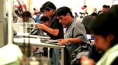 ¿Cuánto es el pago del aporte de la seguridad social para trabajadores part time?