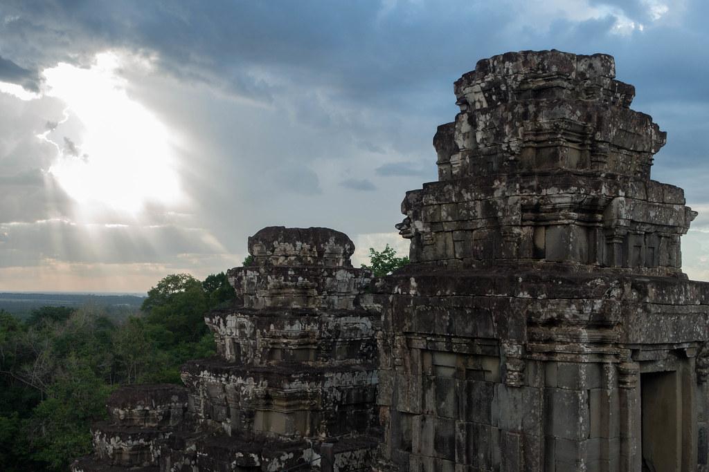 Cambodia-02259