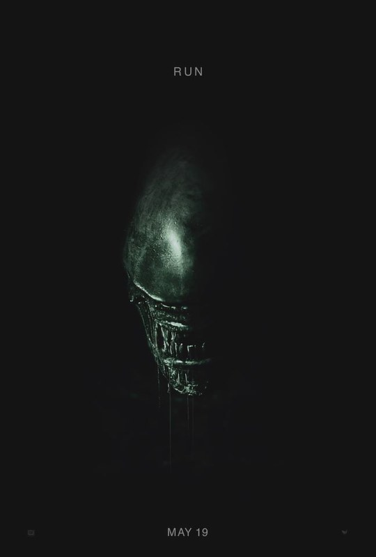 Alien-+Covenant+teaser+poster