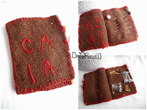 secchiello porta-crochet 6