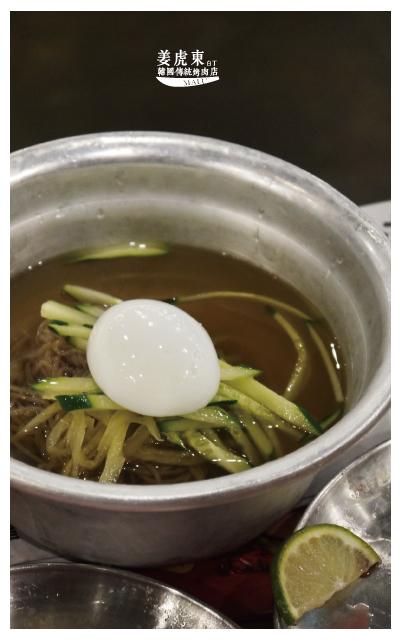 姜虎東韓國烤肉-34