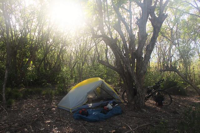 camp edit