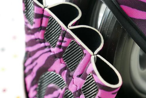 健身也不忘放閃!讓我和男友在健身房羨煞眾人的情侶健身手套 (8)
