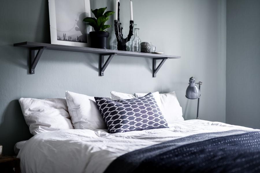 Simple Modern Home