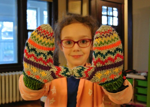 color mittens 025