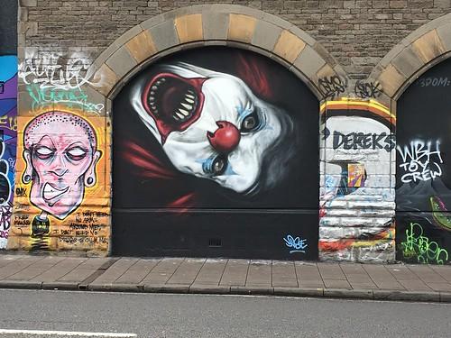 Bristol Paintwork