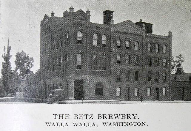 Betz-Brewery-1909