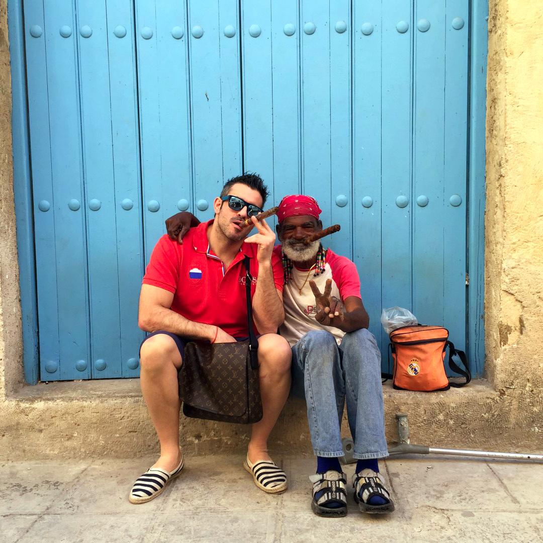 Qué ver en La Habana, Cuba qué ver en la habana, cuba - 31244102916 ab7b5052e7 o - Qué ver en La Habana, Cuba