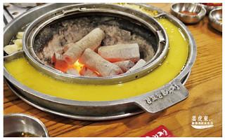 姜虎東韓國烤肉-15