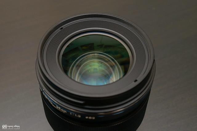 Olympus M.ZD 25mm F1.2 | 03