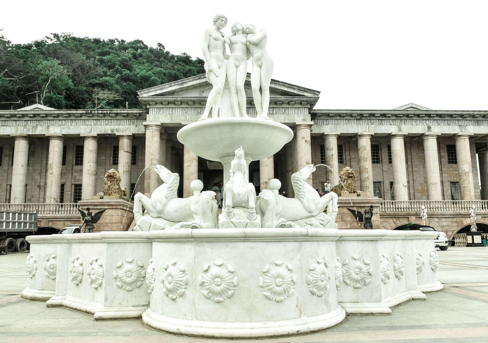 cebu taoist temple 4_3