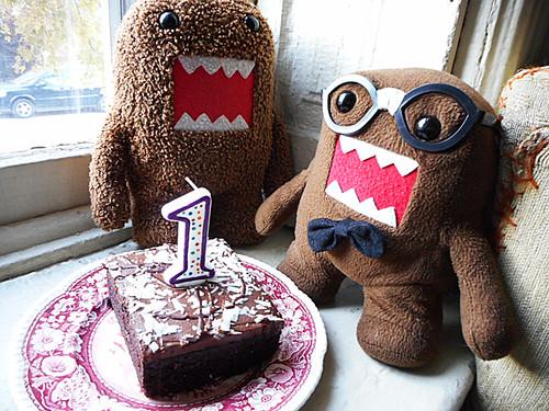 Happy Birthday Kevin Cake