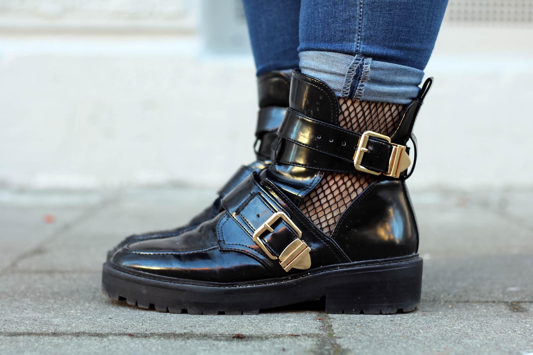 outfit-look-style-modeblog-fashionblog-khaki-mantel-balenciaga-lookalike-boots-ceinture6