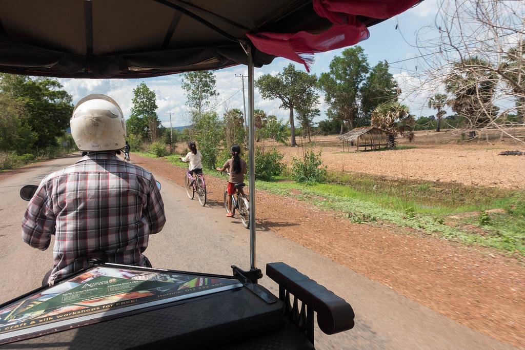 Cambodia-02372