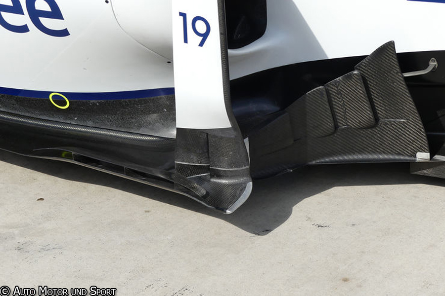 fw38-bargeboard
