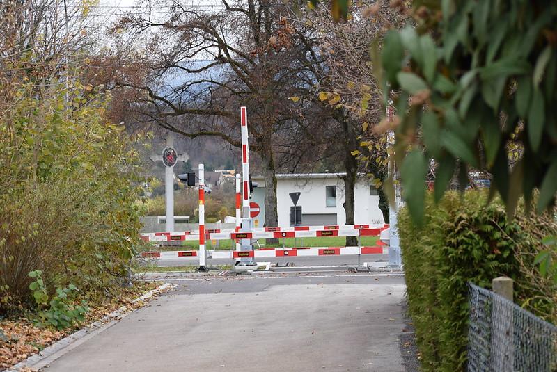 Feldbrunnen 13.11 (2)