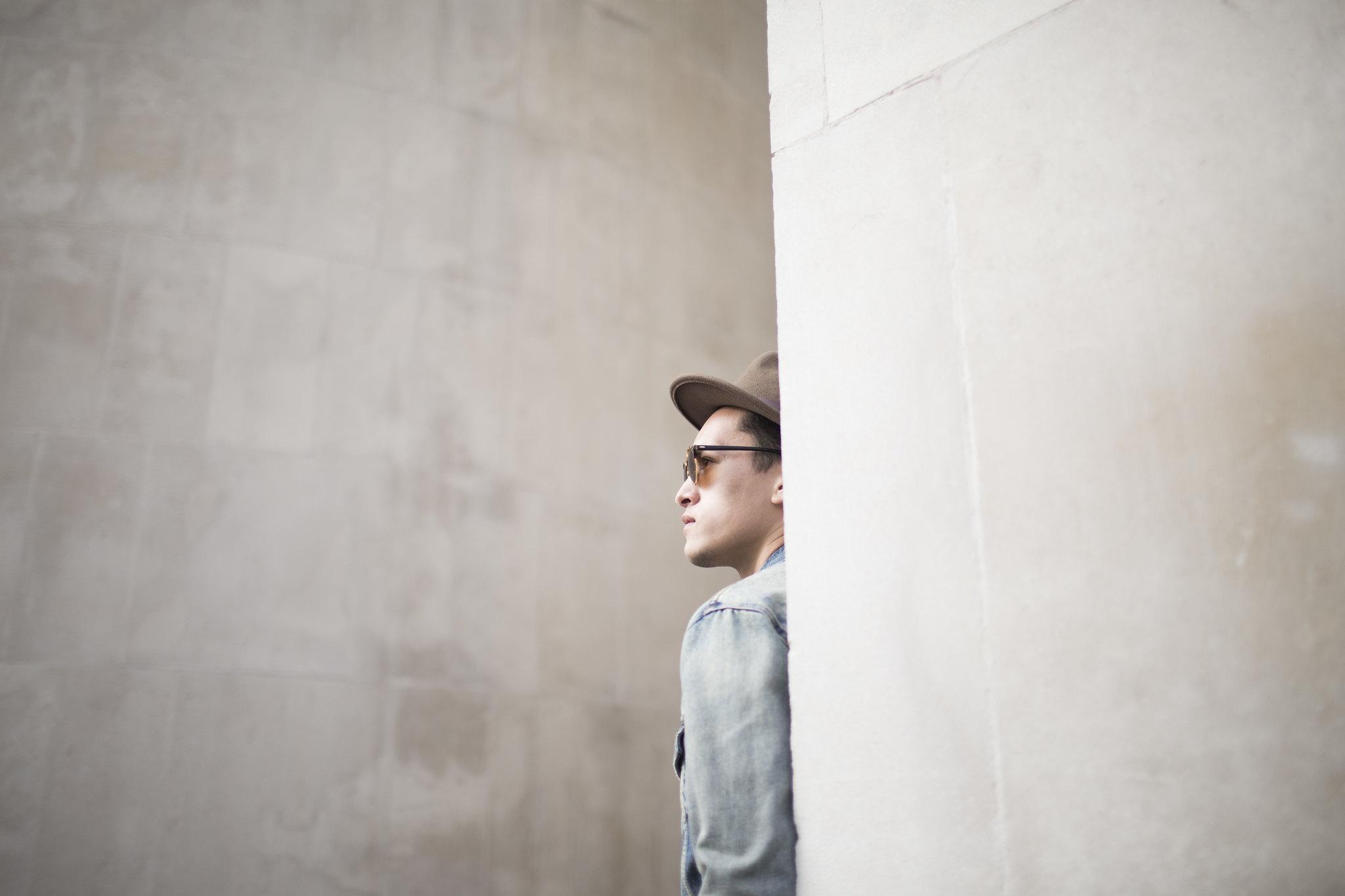 Jordan_Bunker_grey_sweatshirt_3