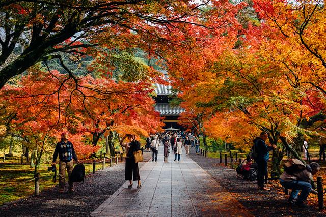 Kyoto_Nanzenji_07