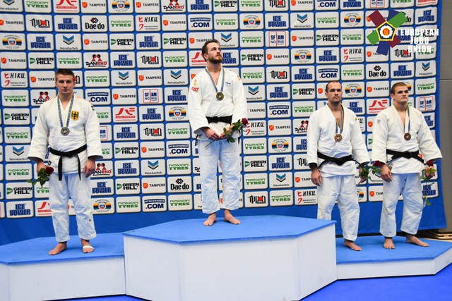 European-Judo-Cup-Tampere-2016-10-01-211040