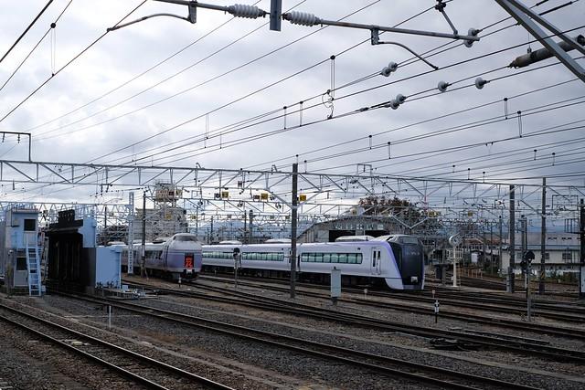 FXP20076