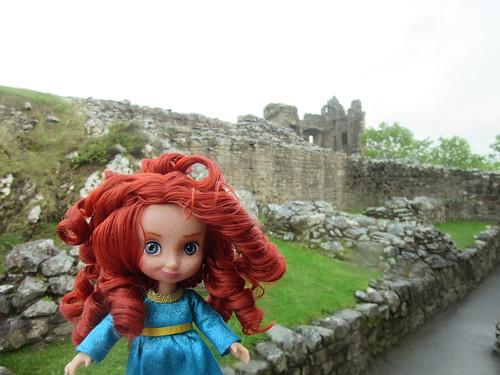 IMG_4850 urquhart castle