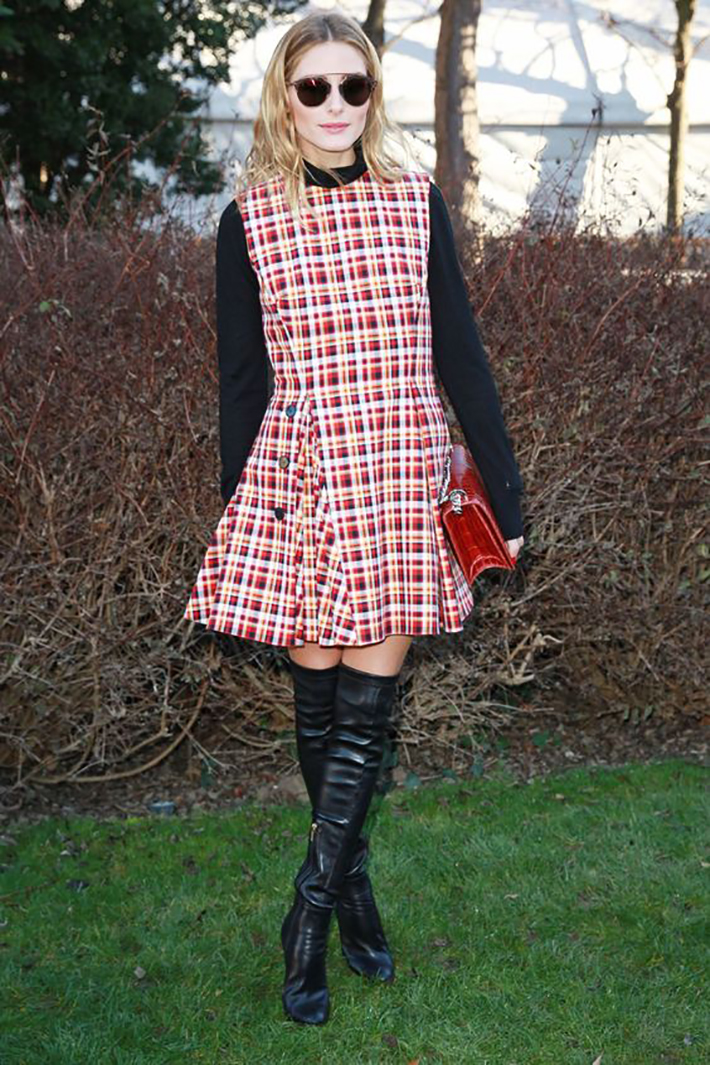 fall style streetstyle winter rainy day outfit accessories style fashion trend6