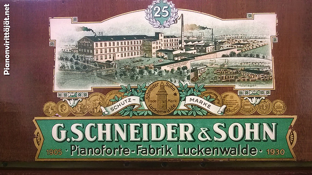 pianonvirittäjät_g.schneidersohn_1000