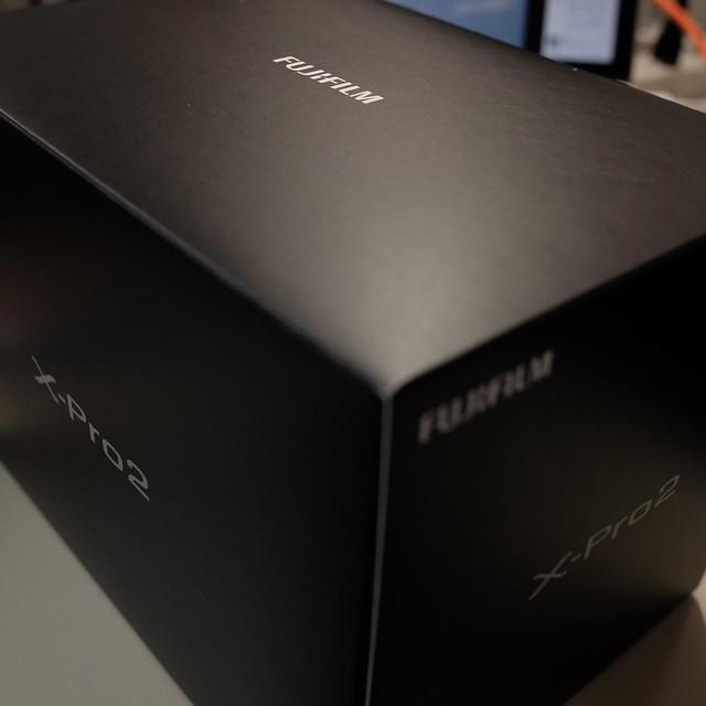 FX701601