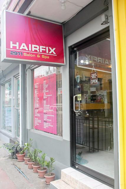 HairFix2911-1154