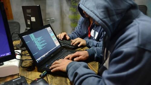 Хакери продали майна на 5 мільйонів, «працюючи» рівненськими нотаріусами