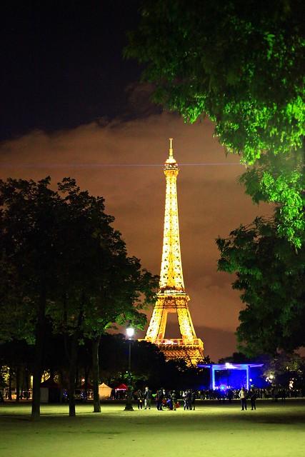 Paris Travel Tanvii.com 15
