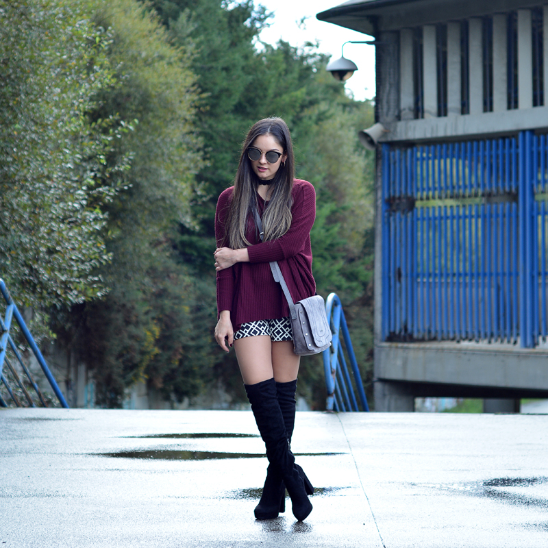 zara_ootd_outfit_lookbook_streetstyle_clenapal_mango_01