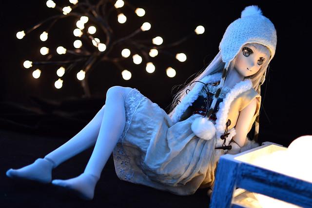 dollfie dreams view topic 2016 seasons lady lair greetings