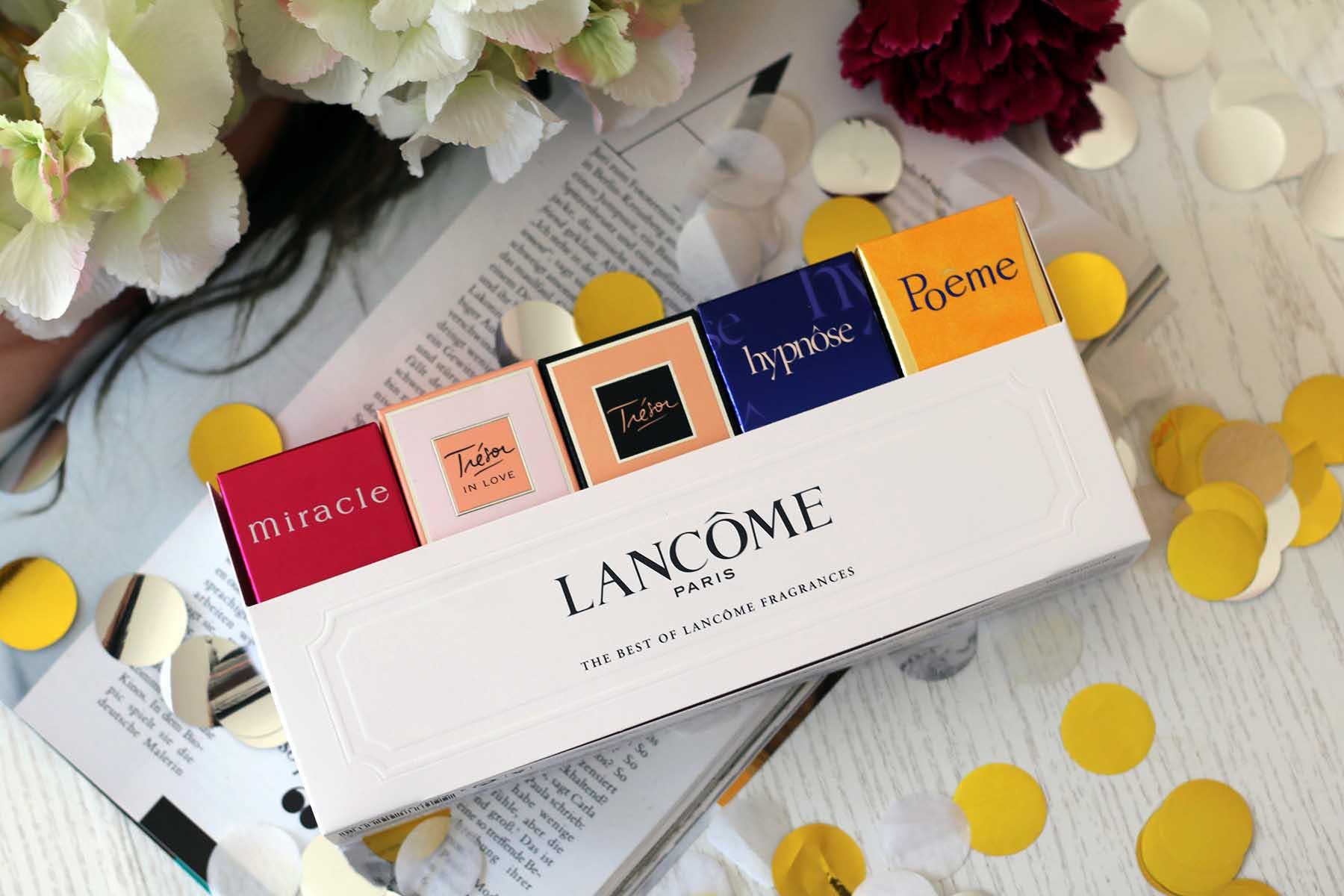 duty-free-shop-düsseldorf-worlddutyfree-yves-saint-laurent-parfüm-manifesto-beautyblog11