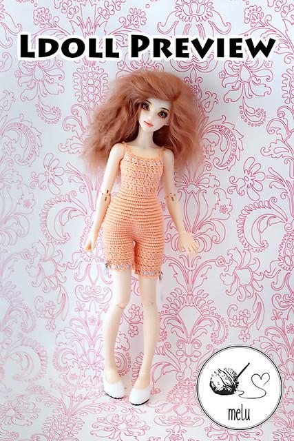 Crochet de Mélu - Preview 2  Dolls Rendez-vous 2018 bas p8 - Page 6 30276713780_e8650e596e_z