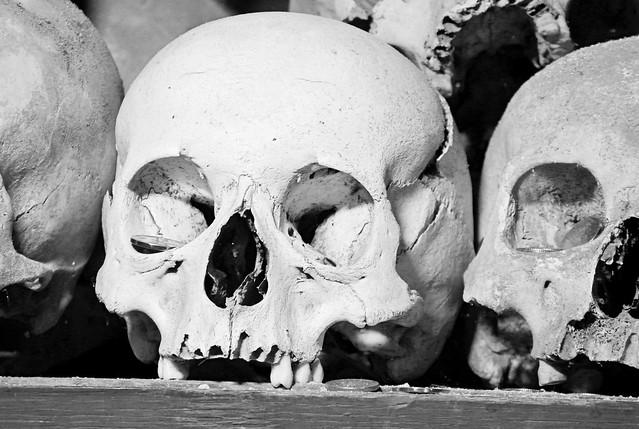 Sedlec Ossuary_2016-1
